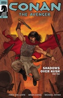 Army of Darkness vs. Hack Slash #1-5 Bundle image