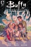 Eerie Archives Volume 13-15 Bundle image