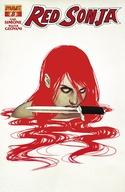 Buffy the Vampire Slayer Season 10 #3 image