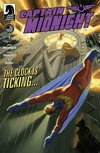 Free Comic Book Day 2014: All Ages image