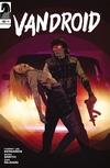 Terminator Salvation: The Final Battle #6 image