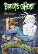 Gear School Volume 1 image
