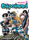 Empowered Volume 2 image