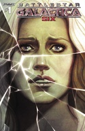Angel & Faith Season 10 #3 image