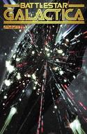 Astro Boy Volume 10 image