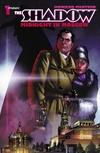 Blood-C Volumes 1-3 Bundle image