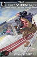 Astro Boy Volume 11 image