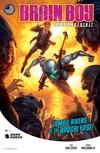 Creepy Comics #13-16 Bundle image