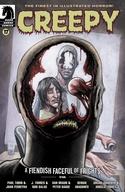 Mind MGMT #24 image