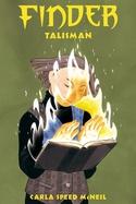 Finder: Talisman image