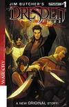 ElfQuest: The Final Quest #4 image