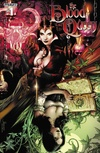 Witchfinder: The Mysteries of Unland #2 image