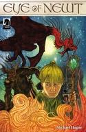 Nexus Omnibus Volume 6 image