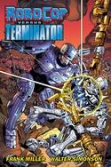 Terminator MegaBundle image