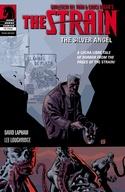 Buffy the Vampire Slayer Season 10 #6 image
