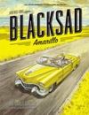 Blacksad: Amarillo image