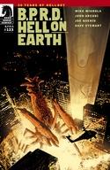Mass Effect: Foundation #13 image