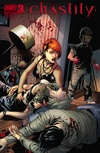 Crime Does Not Pay Volumes 1-2+ Bundle image