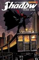 Lady Zorro #2 image