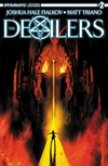 The Devilers #2 image