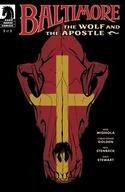 Buffy the Vampire Slayer: Season 10 #1-5 Bundle image