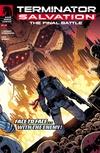 King Conan: The Conqueror #1-6 Bundle image