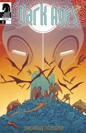 Witchfinder: The Mysteries of Unland #5 image
