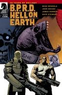 Itty Bitty Comics: The Mask #1 image