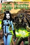 Buffy the Vampire Slayer Season 10 #9 image
