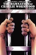 Conan the Avenger #9 image