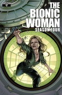 Tomb Raider #11 image