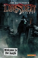 Hellboy and the B.P.R.D. #1 image