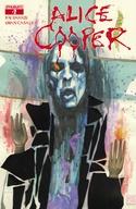 Alice Cooper #2 image