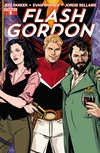 Flash Gordon #6 image
