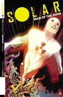 B.P.R.D.: Vampire #1-5 Bundle image