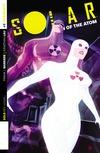 Kabuki Volume 1 #3 image