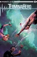 Conan the Avenger #1-6 Bundle image