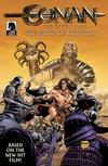 Conan #44 image