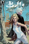 Buffy the Vampire Slayer Season 10 #11 image
