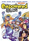 Empowered Unchained Volume 1 image