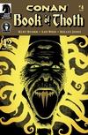 Conan #48 image