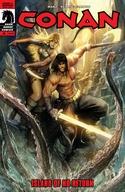 Conan #50 image