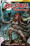 The Devilers #5 image