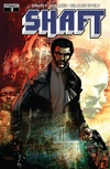 Doc Savage Special image