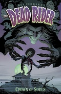 Dead Rider image