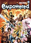 Empowered Volume 6   image