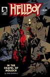 Frank Miller's Sin City Volume 4: That Yellow Bastard image