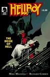 Frank Miller's Sin City Volume 5: Family Values image