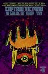 Vampirella: Feary Tales #5 image