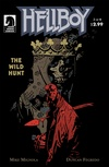 Hellboy: In the Chapel of Moloch image
